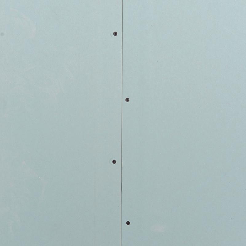 Metal Stud wand Stap 09