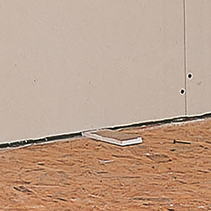 Metal Stud wand tip 2