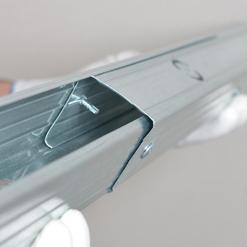 Metal Stud wand tip 3